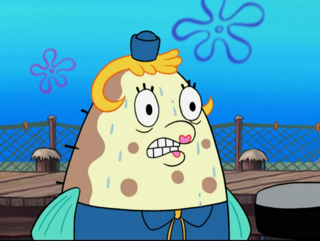 File:Mrs. Puff in Hide and Then What Happens?-25.png