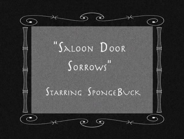 File:Saloon Doors Sorrows.png