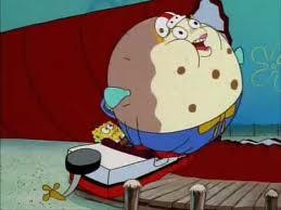 File:Spongebob, why.jpg
