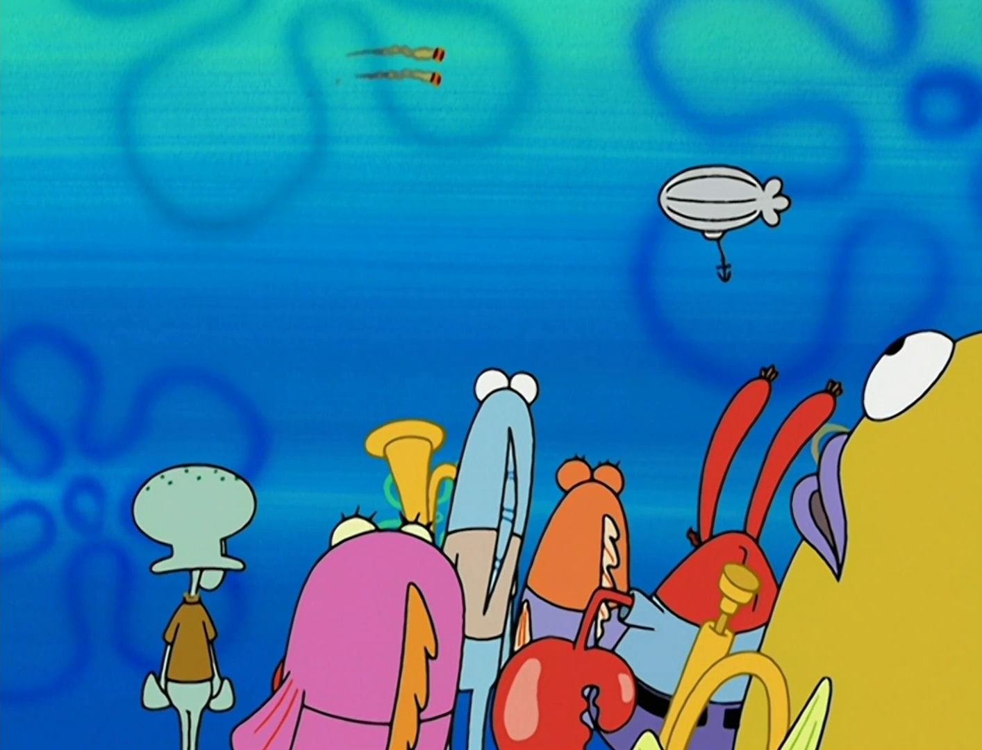 File:Band Geeks 074.png