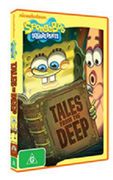 Tales from the Deep 2