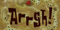 Arrgh! (gallery)