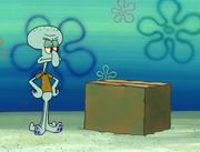Idiot Box 053