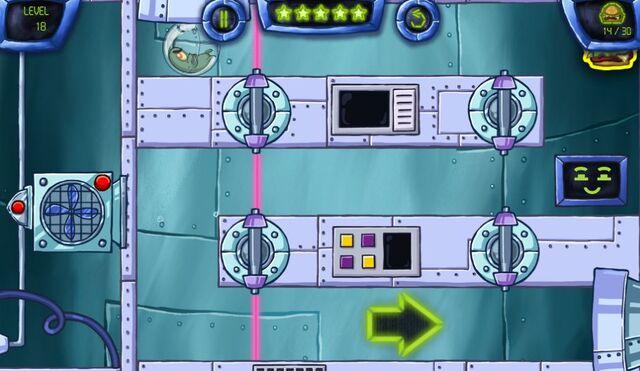 File:Plankton's Patty Plunder Level 18.jpg