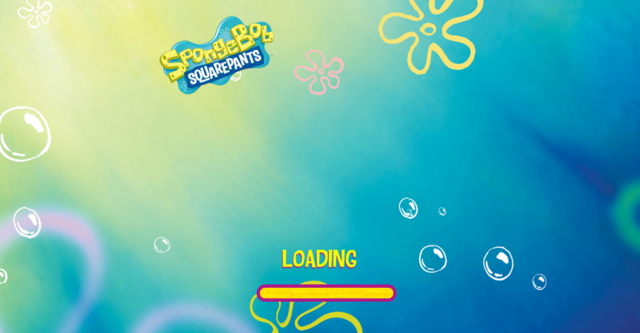 File:Spring It On - Loading screen.png
