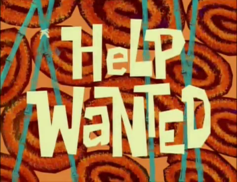 File:1a Help Wanted.png