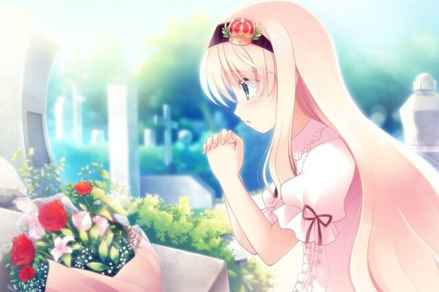 File:Crying-Blonde-Anime-Girl--485x728.jpg