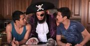 Big-time-beach-party-pirate