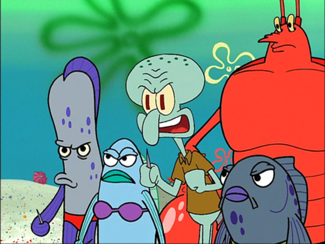 File:Larry in Bubble Buddy-30.png