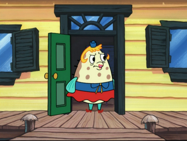 File:Mrs. Puff in Hide and Then What Happens?-4.png
