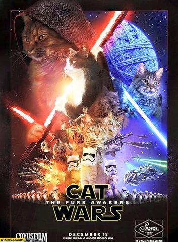 File:Cat-wars-the-purr-awakens.jpg