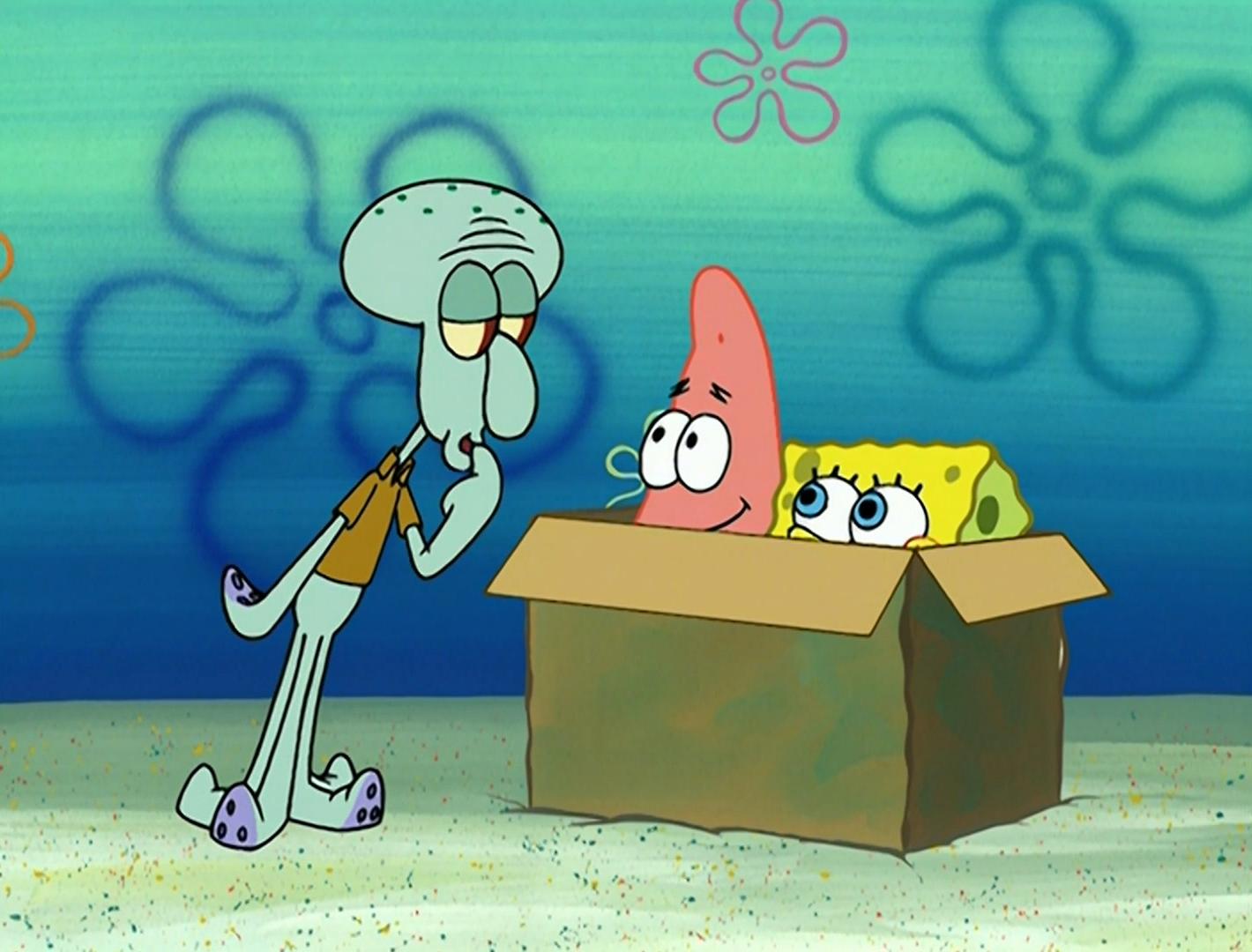 File:Idiot Box 025.png