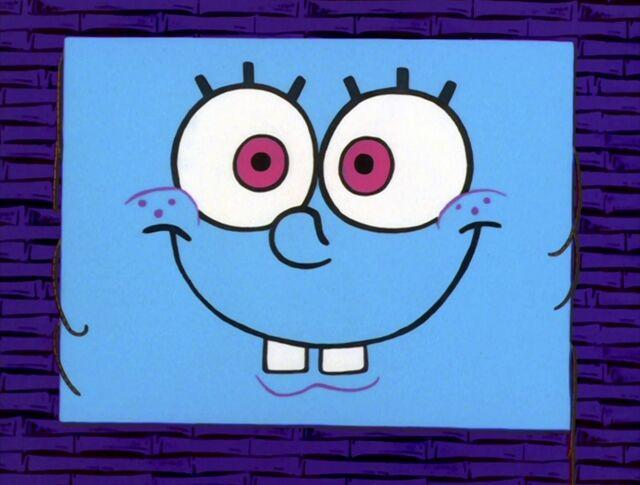 File:Spongebobthemesongimage28.jpg