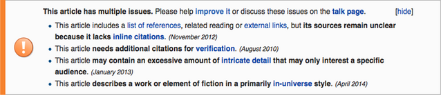 File:Wikipedia Multiple Issues Template.png