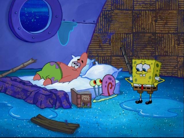 File:SpongeBob in Pet Sitter Pat-33.png