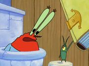 Plankton's Army 56
