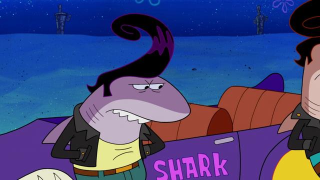 File:Shark Lightning in Sharks vs. Pods8.png