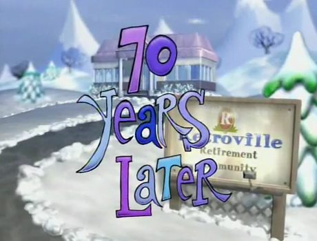 File:70 years later.png