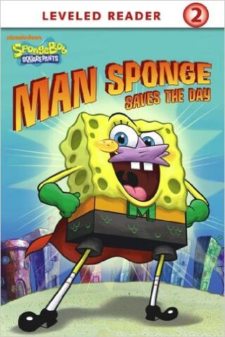 File:Man Sponge Saves The Day Kindle Cover.jpg