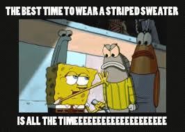 File:Striped sweater.jpg