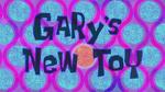 S09E02B-Gary's-New-Toy-Titlecard
