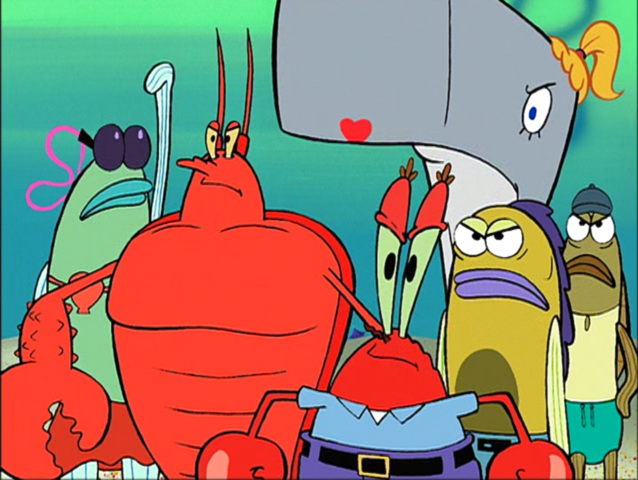 File:Larry in Bubble Buddy-18.png