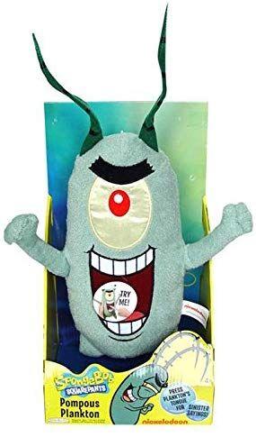 File:Pompous Plankton.jpg