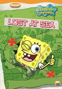 File:Spongebob-Squarepants-Lost-At-Sea.jpg