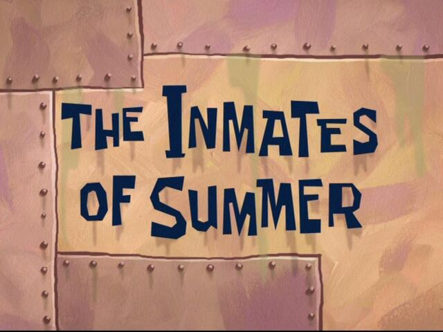 File:The Inmates of Summer.jpg