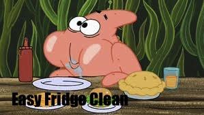 File:Easy Fridge Clean.jpeg