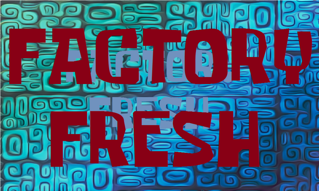 File:FACTORY FRESH.png