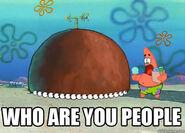Patrickmeme1