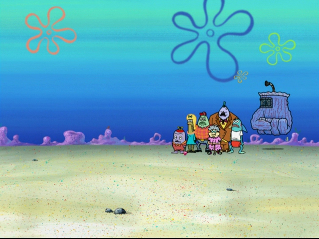 File:20,000 Patties Under the Sea 25.png