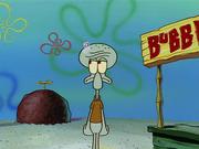 Bubblestand 098
