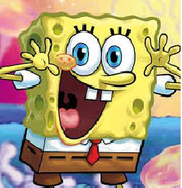 File:SpongebobWow!.png