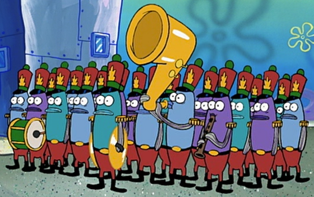 File:Marching Band.png