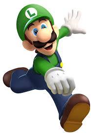 File:Luigi123.jpg