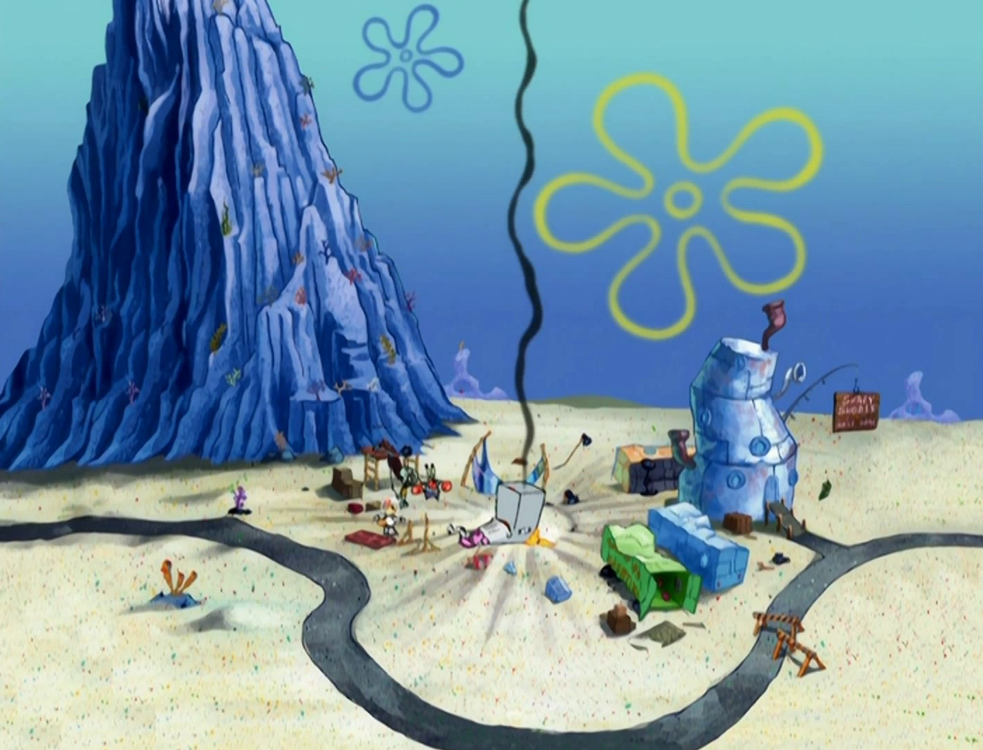 File:Mermaid Man & Barnacle Boy VI The Motion Picture 150.png