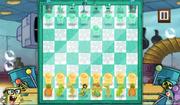 Bb chess plankton