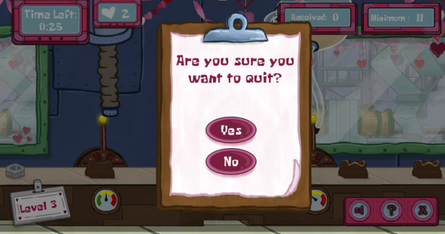 File:Candy Dis-Order - Quit?.png