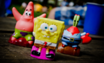 Slider4 - Merchandise