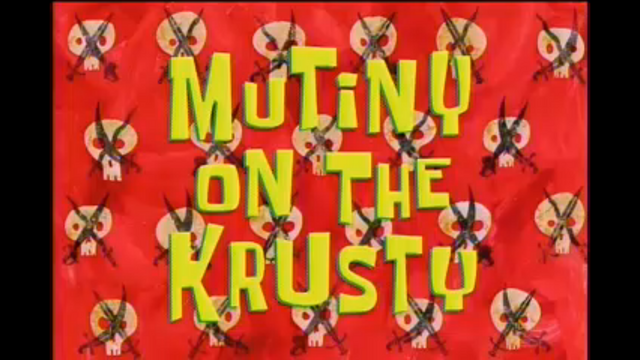 File:Mutiny On The Krusty Title Card.png