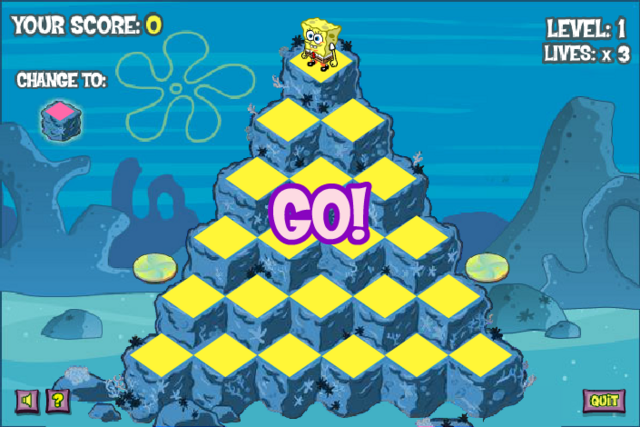 File:Pyramid Peril - Go!.png