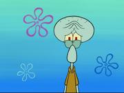 SpongeGod 11