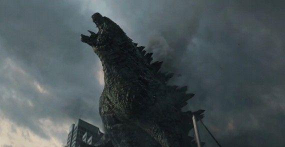 File:Godzilla-2014-Full-Monster-570x294.jpg