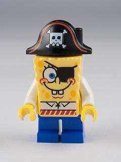 File:SpongeBob 3817.jpg