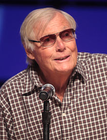 File:Adam West by Gage Skidmore.jpg