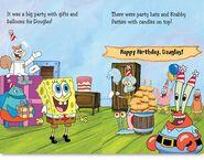 Happy-birthday-spongebob-personalized-book-sample-3.1489185823