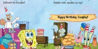 Happy Birthday, SpongeBob!/gallery