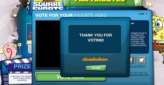 File:SpongeBob Square Short vote.png